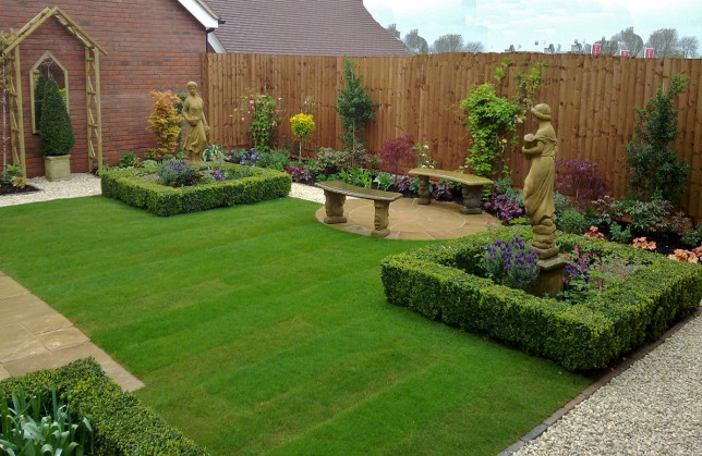 Landscape Gardeners Dublin Residential and commercial gardening services affordable gardeners landscaping garden design workwithnaturefo