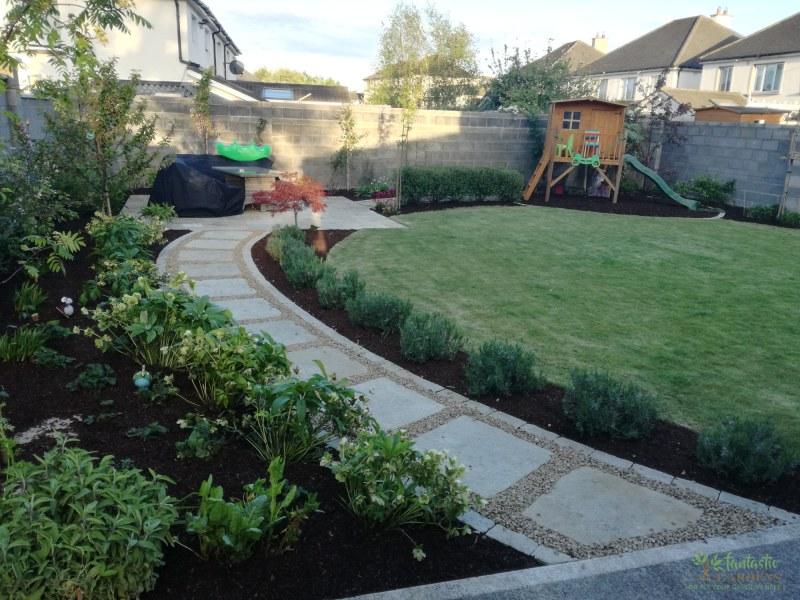 garden maintenance fantastic gardens